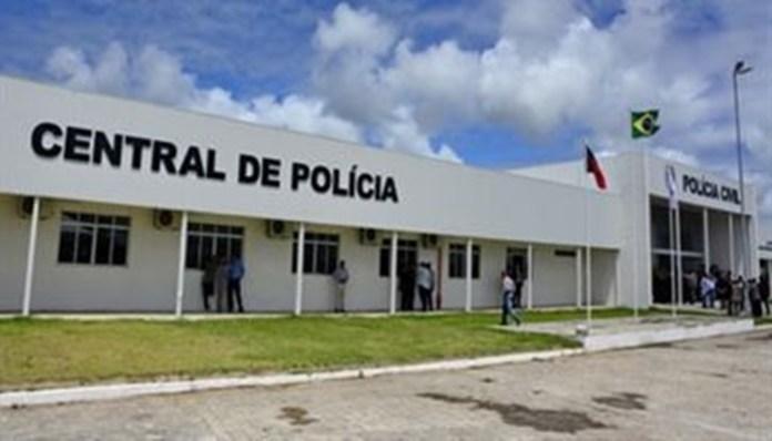 Polícia deflagra Operação Ohpama e prende seis pessoas nesta quinta-feira