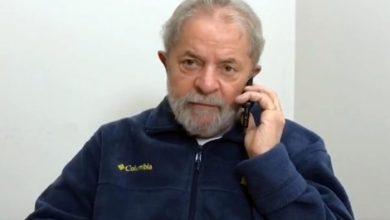 No STF, ministro Toffoli Dias nega habeas corpus protocolado a favor de Lula