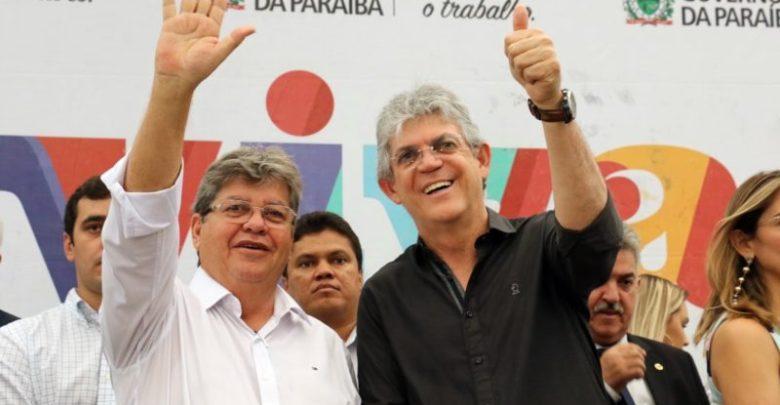 Segunda melhor do Brasil, infraestrutura alavanca crescimento da PB no ranking de competitividade