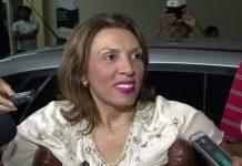 """Cida avalia projeto de Cunha Lima sobre autismo e dispara: """"muita demagogia e nenhuma seriedade"""""""