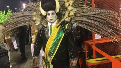 Escola vencedora do carnaval do Rio será conhecida hoje; apuração começa às 14h30