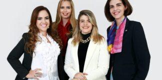 OAB-PB realizará primeiro evento de Direito da Moda em João Pessoa