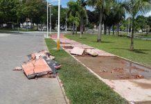 Vereador quer implantar 'Seguro Anticorrupção' para proteger obras púbicas em João Pessoa