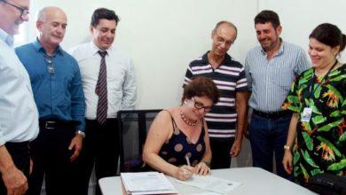 Márcia Lucena anuncia investimentos em Tambaba, gerando novo ciclo de desenvolvimento
