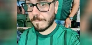 Jornalista gay que atuou na Paraíba pede fim de gritos homofóbicos contra o São Paulo
