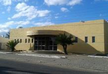 Justiça proíbe prefeitura de Araruna de transferir servidores sem devido processo administrativo