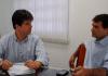 Romero diz que articulações de Ruy Carneiro minaram a sua pré-candidatura ao Governo do Estado