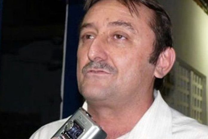 Promotoria de Sousa denuncia ex-prefeito de Marizópolis e cinco empresários por desvio de verbas