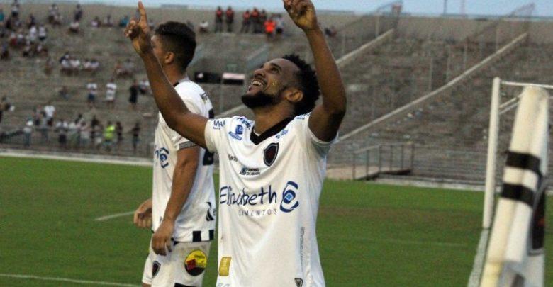É hoje! Botafogo-PB inicia fora de casa jornada em busca do sonho de chegar à Série B