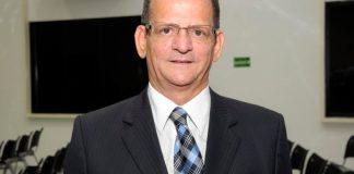 Mudança à vista! Vereador Marcos Vinícius deve trocar PSDB pelo Progressistas; ouça
