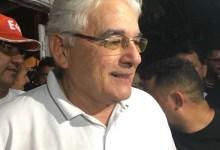 Efraim Morais é nomeado como Secretário Chefe do Governo Ricardo Coutinho