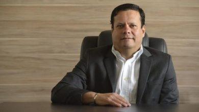 Indicado por Manoel Jr., secretário de JP rompe com Cartaxo e entrega cargo