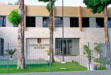MPC/PB aponta, em parecer, irregularidade em contratação de escritório por Prefeitura de Alhandra