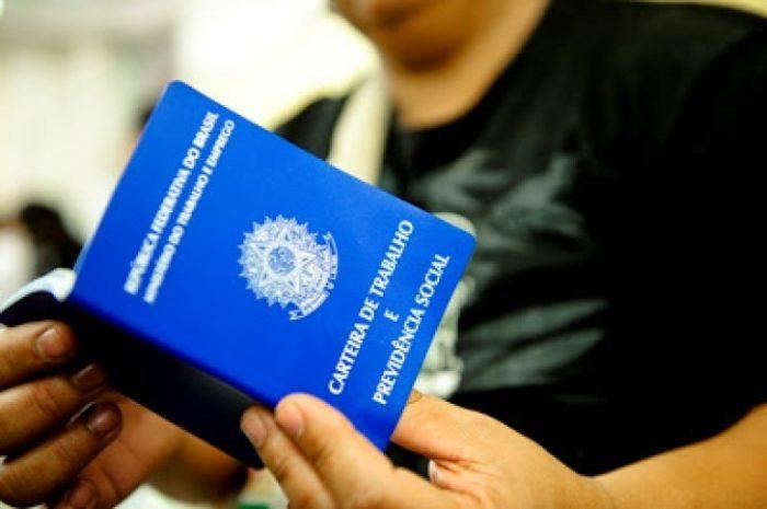 Resultado de imagem para CAGED: Ceará fecha o mês de abril com 3.098 novos empregos formais