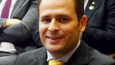 MP aciona ex-prefeito de Mamanguape por contratações irregulares para festas
