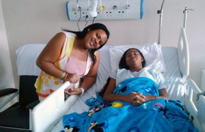 Hospital Metropolitano de Santa Rita realiza primeiras cirurgias neurológicas