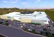 """Marquise condiciona """"evolução do mercado"""" para construir shopping center em Cabedelo"""