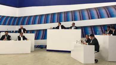 Manoel Júnior deve ser candidato a senador em minha chapa, declara Maranhão