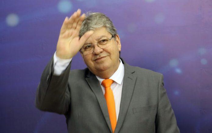 Presidente da CDL elogia iniciativa de João de despachar mensalmente em CG