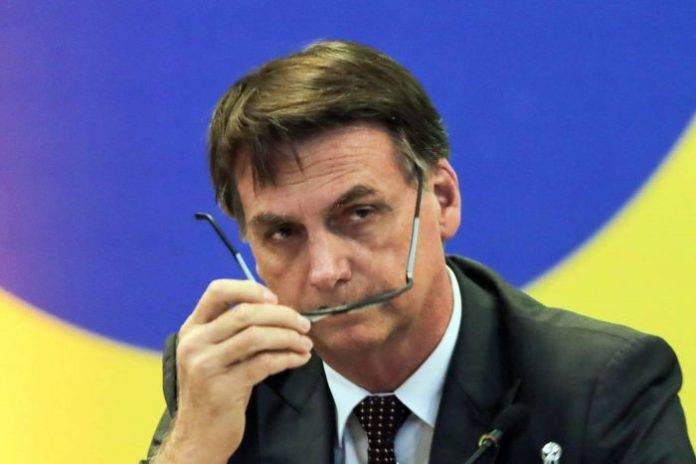 PSB, PDT e PCdoB anunciam bloco de oposição ao governo Bolsonaro
