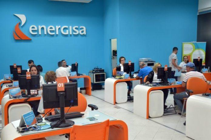 Energisa amplia canais de atendimento aos clientes na Paraíba; confira