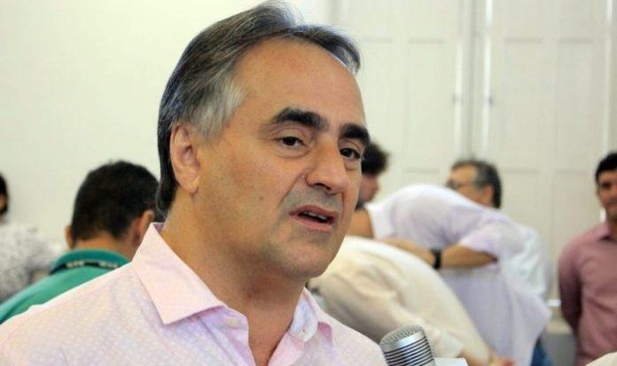 """Deputado diz que Cartaxo """"treme de medo"""" de Ricardo se candidatar a prefeito de JP em 2020"""