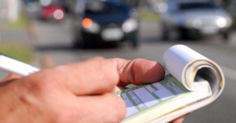 TCE-PB: em apenas 11 meses, PMJP arrecada mais de R$ 20 milhões em multas aplicadas pela Semob
