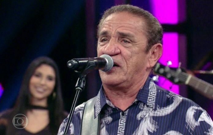 Zé Ramalho comemora 40 anos de carreira com show em JP; saiba como adquirir ingresso