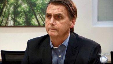 Reforma da Previdência: Bolsonaro define idade mínima de aposentadoria