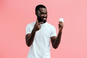 Geap Saúde cria campanha de prevenção às Infecções Sexualmente Transmissíveis