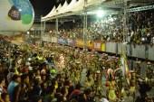 Carnaval Tradição 2019 - 3