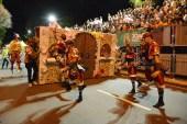 Carnaval Tradição 2019 - 4