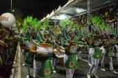Carnaval Tradição 2019 - 6