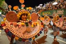 Carnaval Tradição - 7