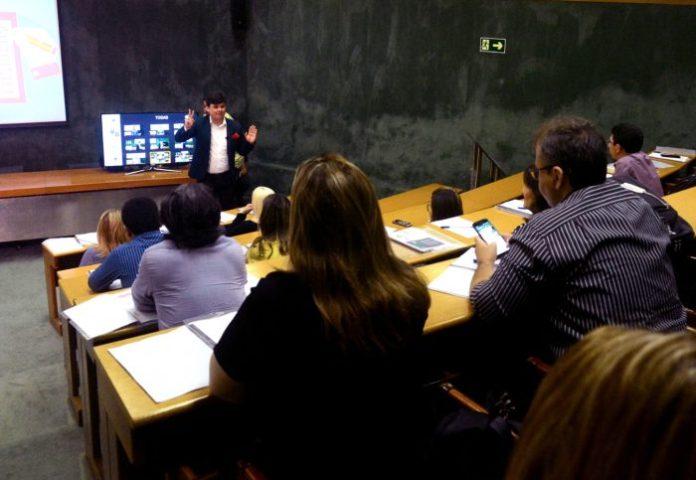 João Pessoa sediará workshop sobre estratégias e táticas assertivas de venda