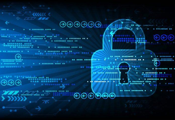 João Pessoa sedia nesta terça fórum sobre segurança de dados na internet