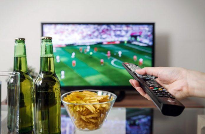 Procon notifica operadoras de TV sobre oferta de pacote do Brasileirão