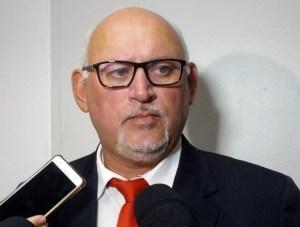 """Vereador de JP se solidariza com vice da PGR após """"ataques"""" de Gilvan Freire"""