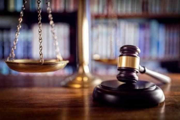 Justiça suspende cautelares de outros 17 réus, mas mantém veto a estádios