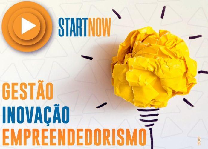 João Pessoa sediará evento inédito sobre inovação e empreendedorismo