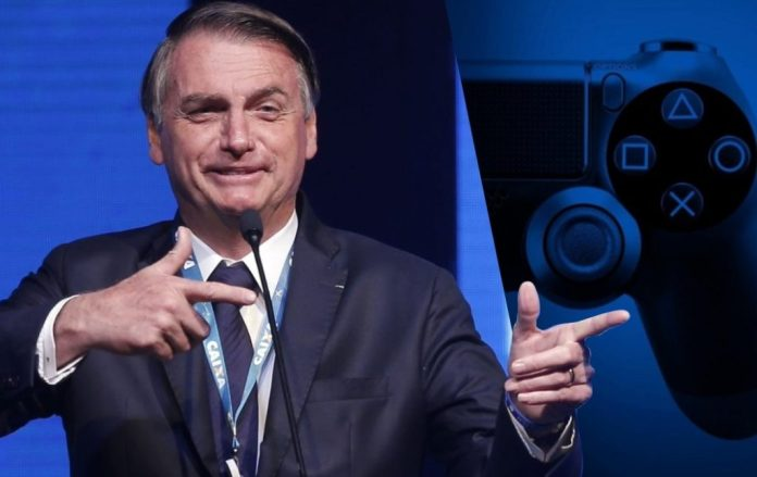Ricardo: é preciso unir o povo para derrotar o atraso e a política fascista de Bolsonaro