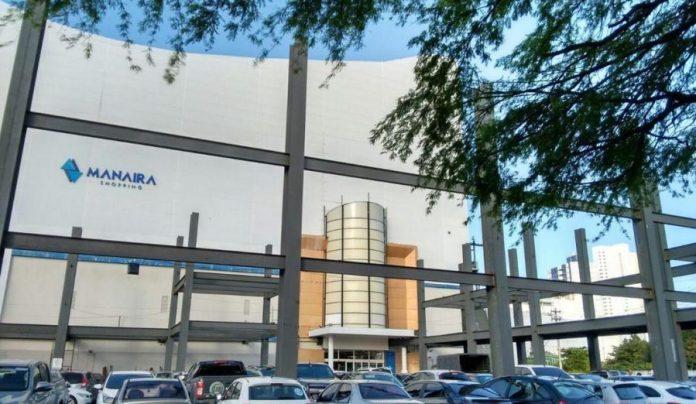 Coronavírus: Cartaxo anuncia fechamento de shoppings e alteração no horário do comércio de JP