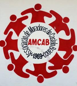 Atividades marcam os 50 anos da Associação de Moradores do Castelo Branco