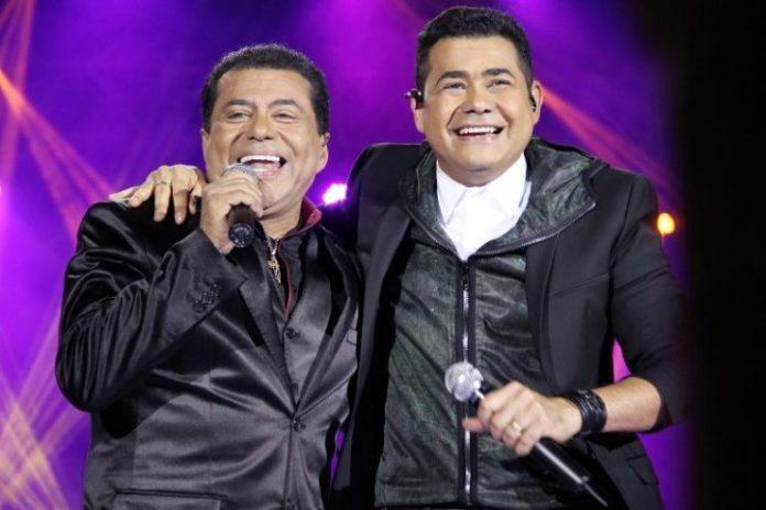 Batista Lima, Edson Lima e Banda Styllus se apresentam neste sábado, em JP