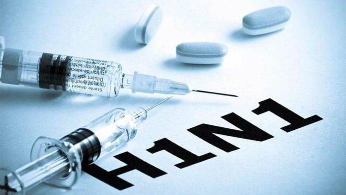 Áudio com suposta médica indicando surto de H1N1 na Paraíba é fake; ouça