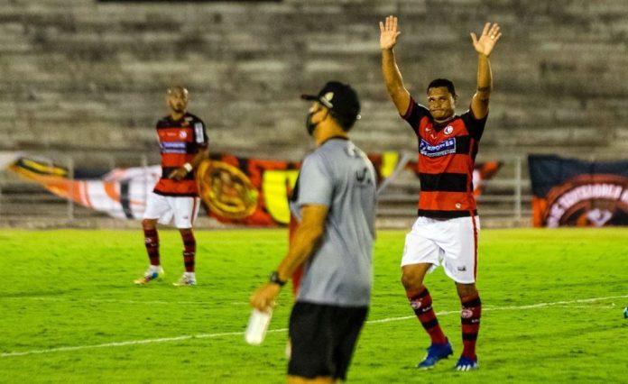 TV Brasil passa a transmitir os jogos da Série D a partir desta quarta
