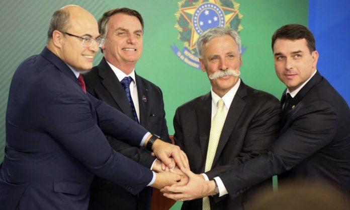 Josias de Souza: a 'nova política' envelheceu em menos de dois anos