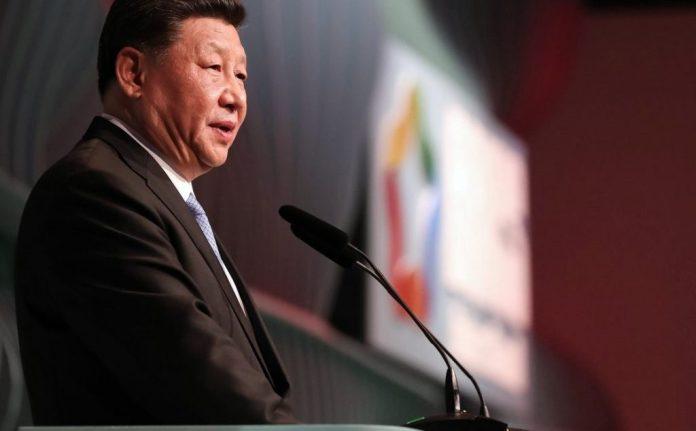 """Xi Jinping prevê que China atinja """"neutralidade carbônica"""" antes de 2060"""