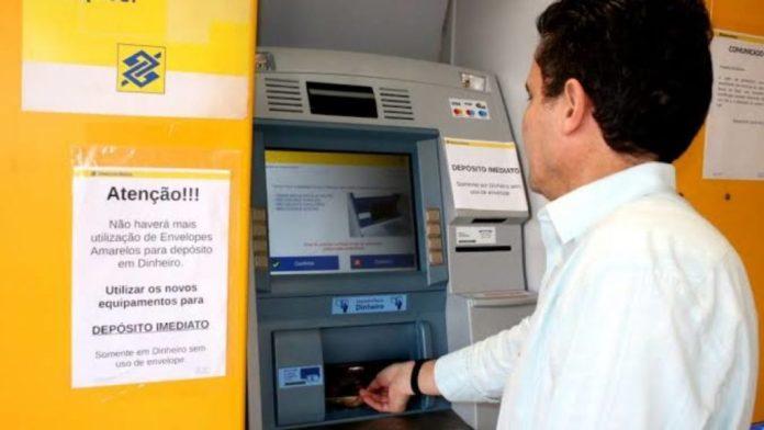 PMJP anuncia data para pagar folha de outubro dos servidores municipais