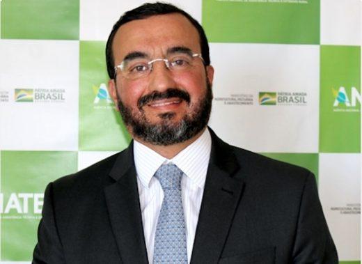 PF monitorou entrega de propina a ex-deputado paraibano, revela revista